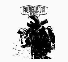 Biosloth Unisex T-Shirt