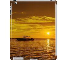 Ocean Dreams iPad Case/Skin