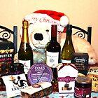 More Goodies............. by lynn carter
