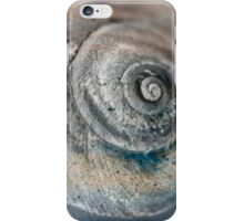Shelling Out iPhone Case/Skin