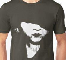 Hiding Unisex T-Shirt