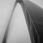 The Arch by Lys 