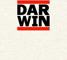 DAR-WINNING by Tai's Tees Hoodie