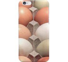 Couple a Dozen iPhone Case/Skin