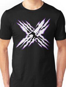 Fatal Claw Unisex T-Shirt