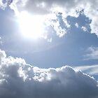 Let it Shine by pat oubridge