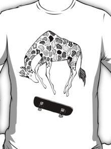 do a trick T-Shirt