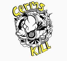 Germs KILL Unisex T-Shirt