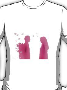 Love Token T-Shirt
