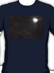 Mystery Moon T-Shirt