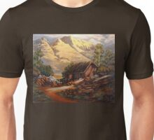 Hardtack Homestead Unisex T-Shirt