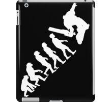 Warhammer Evolution - Warhammer 40k iPad Case/Skin