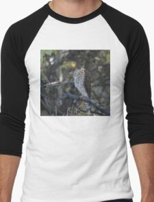 Do you see what I see? T-Shirt