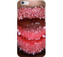 Sugar Me iPhone Case/Skin