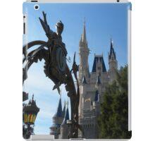 Cinderella - Disney iPad Case/Skin