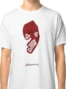 'Ruby Rose' Classic T-Shirt