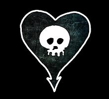 Alkaline Trio - Band by Astros4life