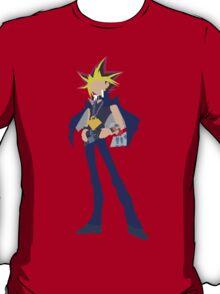 Yami Yugi T-Shirt