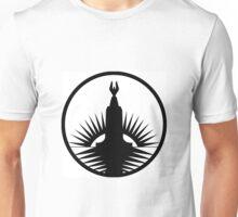 Bioshock Lighthouse v.2 Unisex T-Shirt
