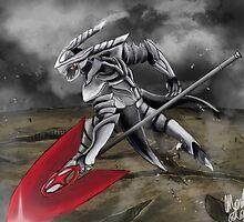 Akame Ga Kill: Incursio Unleashed! by Kingfirejet