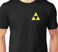 Tri Force  Unisex T-Shirt