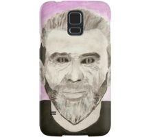 Sheogorath, Prince of Madness Samsung Galaxy Case/Skin