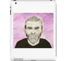 Sheogorath, Prince of Madness iPad Case/Skin