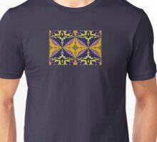 Across the Long Divide Unisex T-Shirt