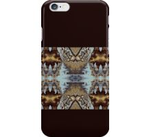 Mir Mir of the Great Divide iPhone Case/Skin