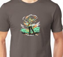 RWBY Penny Unisex T-Shirt