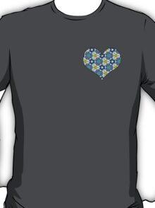 R5 T-Shirt