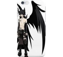 Revontheus-FullBody iPhone Case/Skin