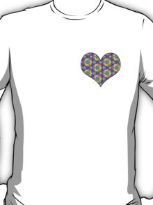 R11 T-Shirt