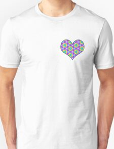 R11 Unisex T-Shirt