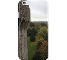 Ireland - Blarney iPhone Case/Skin