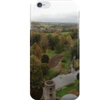 Ireland - Blarney View iPhone Case/Skin