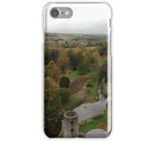 Ireland - Blarney View iPhone Case/Skin