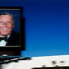 untitled - Las Vegas, Nevada by gnolan