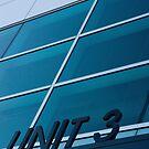 Unit 3 by Michael Eyssens