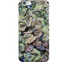 Electric Botany 7 iPhone Case/Skin