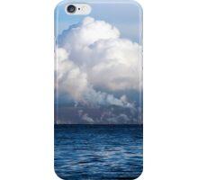 Port Talbot iPhone Case/Skin