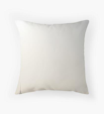 The Fullest. Throw Pillow