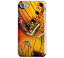 Mask the Almighty iPhone Case/Skin
