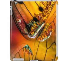 Mask the Almighty iPad Case/Skin