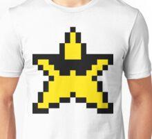Rock Star 8-Bit T-Shirt Unisex T-Shirt