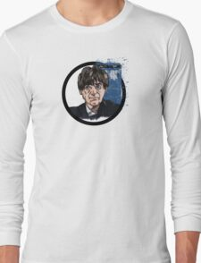 Second Lord of Time T-Shirt