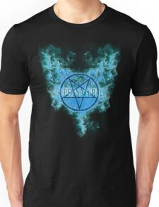 Supernatural Hells Wings T-Shirt