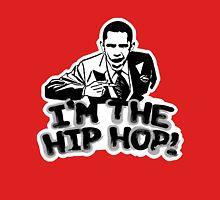 Barack Obama t-shirts Unisex T-Shirt