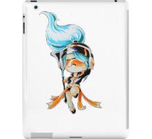 Fnatic Janna iPad Case/Skin