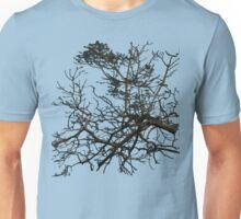 First Tree Tee Unisex T-Shirt